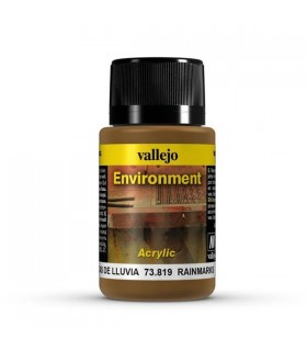 Weathering effects environment 40ml Acrílicos Vallejo