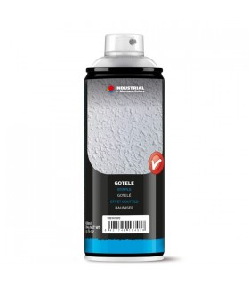 Spray gotele MTN 400ml
