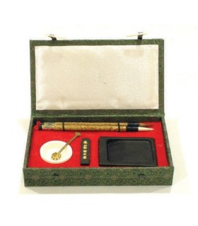 Caja para caligrafía 5 pzas 99290091