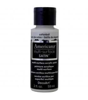 Americana multi-surface satinado 60ml