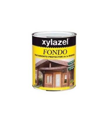 Xylazel Fondo Imprimación IFA 750ml