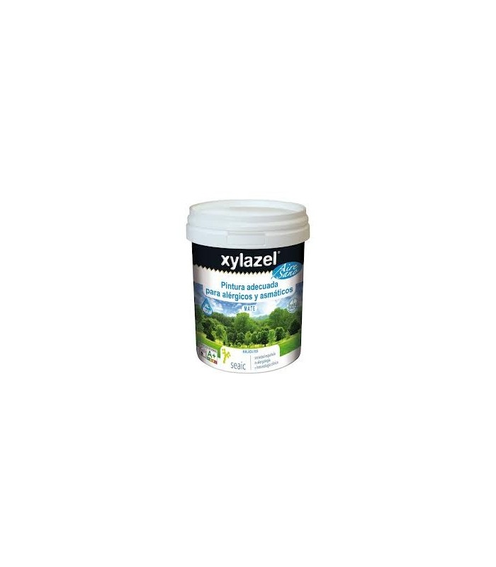Xylazel Aire Sano 750ml.