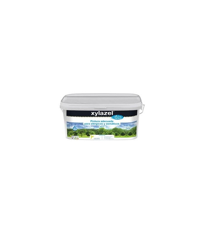 Xylazel Aire Sano 2,5L.