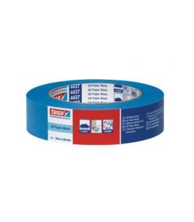 Tesa Precision Exterior tape 25mmx50m