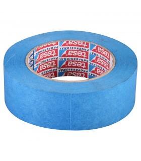 Tesa Precision Exterior tape 50mx50mm