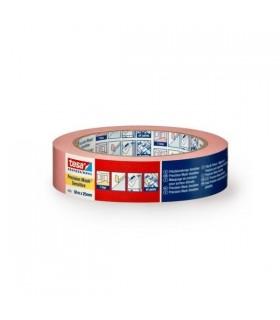 Cinta Carrocero sensitive y precisión tesa 50mx30mm