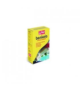 Poudre de colle pour papier peint Benkola 150gr.