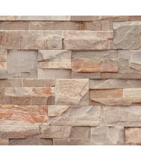 Papel de parede de vinil J274-08 Bluff