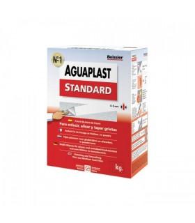 Aguaplast Standard 5Kg