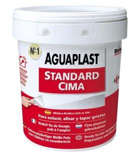 Aguaplast Standard Cima 1Kg