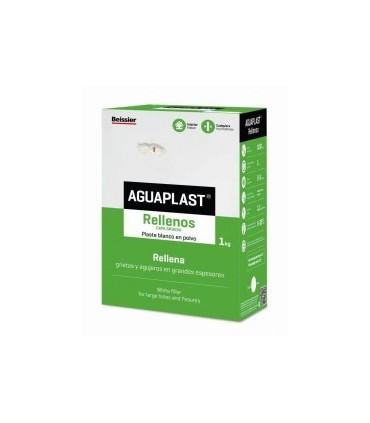 Aguaplast Rellenos 5Kg