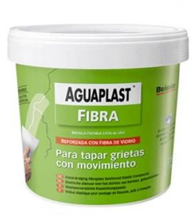 Aguaplast Fibra 1Kg