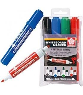 Sakura chalkboard marker set