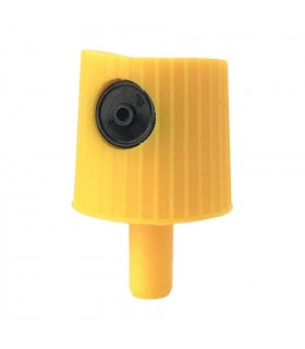 LEGO Cap MTN