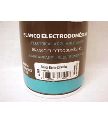 Spray Montana Blanco Electrodomésticos 400Mml.
