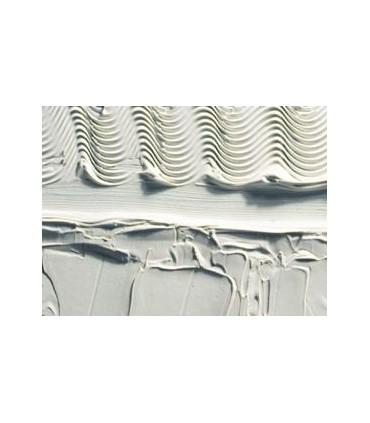 Vallejo diorama effects pasta piedra blanca 26211 200ml