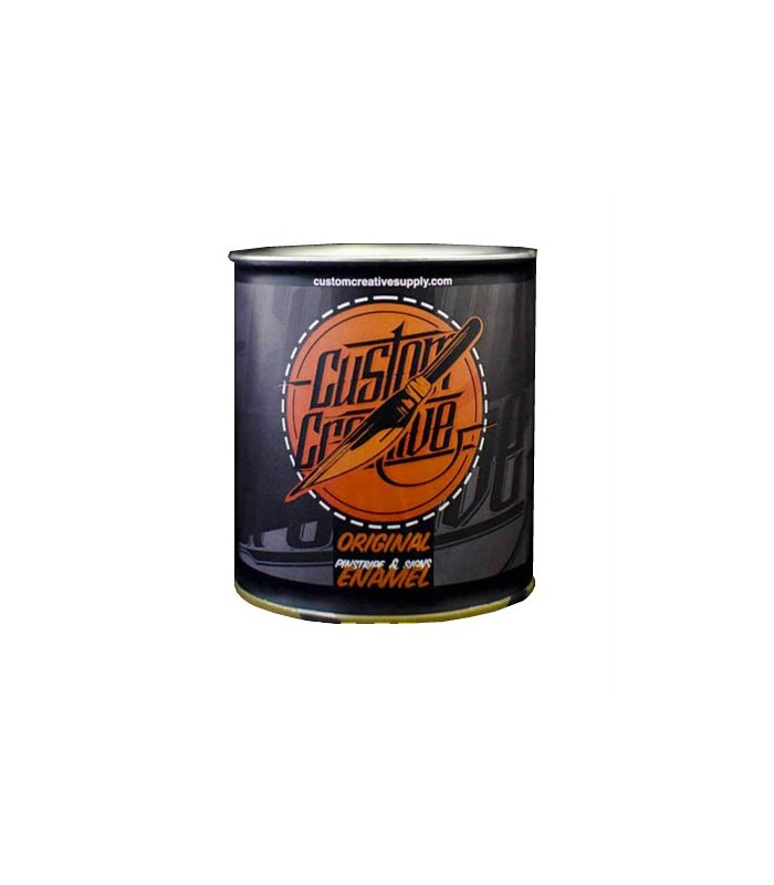 Paint pinstriping 125ml Custom Creative Solid