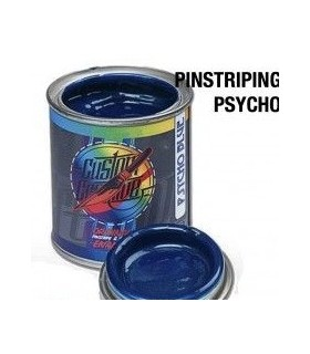 Pittura Pinstriping Custom Colors 125ml Psycho