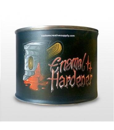 Catalyst enamel hardener H900 Custom Creative