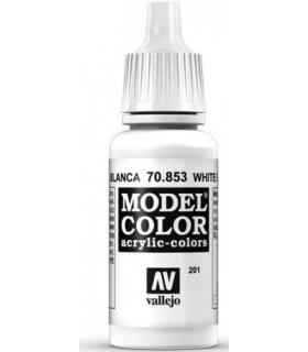 Model Color Pátina Vallejo 16ml