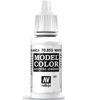 Model Color Vallejo patina 16ml