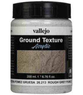 Il Dijo di Vallejo ha effetti sulla pietra pomice spessa 26213 200ml