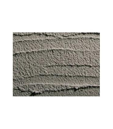 Vallejo diorama effects piedra pómez gruesa 26213 200ml