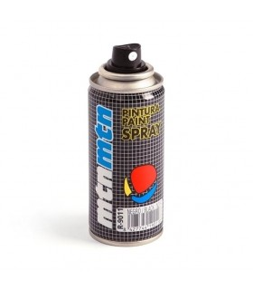 Spray MTN Pocket
