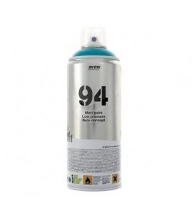 Spray 94 MTN eingestellt