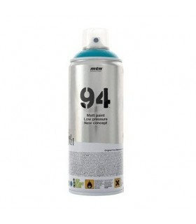Spray 94 MTN discontinued