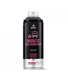 MTN PRO Kreide Tafel Spray Magnet 400ml