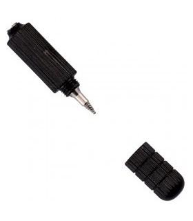 Airbrush shutter extractor dismoer 26223