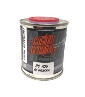 Brosse à récurer propre SC-100 250ml