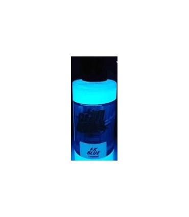 Photoluminescent Paint 150ml Custom Creative