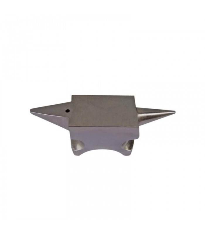 Mini Stahl Amboss Dismoer 20025