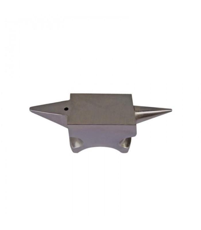 Mini acier enclume Dismoer 20025