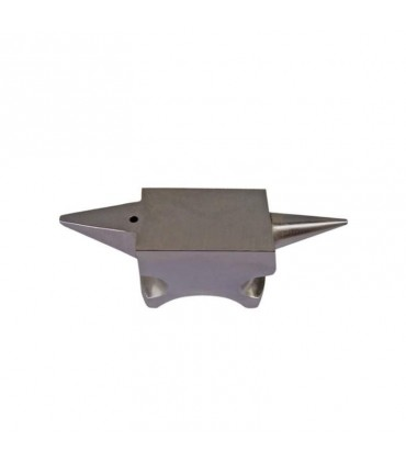 Mini Steel Anvil Dismoer 20025
