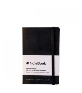 MTN Notebook 14x9cm