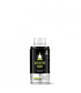 MTN PRO Reflective Paint 150ml