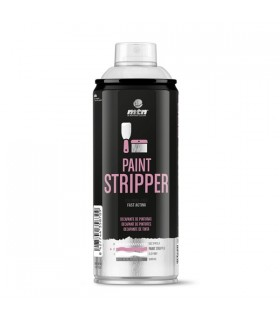 MTN PRO Spray Paint 400ml