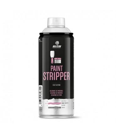 Spray MTN PRO Decapante 400ml