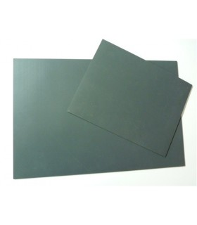 Placa de linóleo Reig