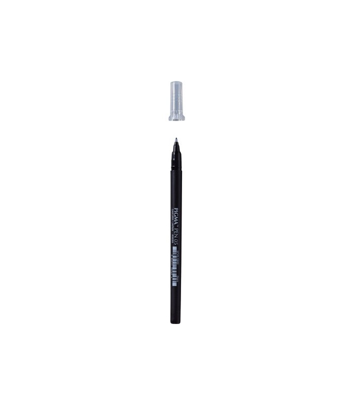 Rotulador Pigma Pen 05 Sakura