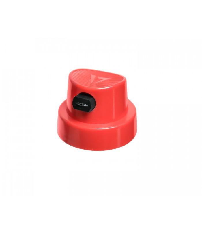 Boquilla spray NBQ N3