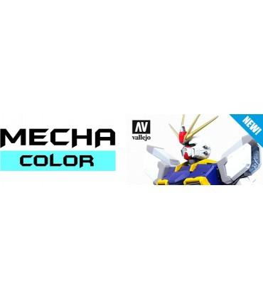 Mecha Color fluorescente 16ml Vallejo