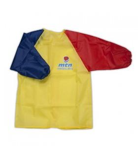 Robe enfant MTN 3-5 ans