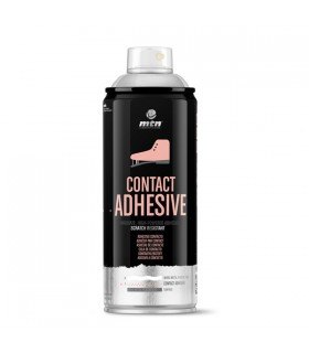 Spray MTN PRO Adhesivo de Contacto 400ml