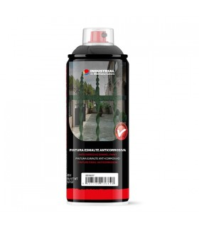 Spray anti-corrosivo MTN 400ml