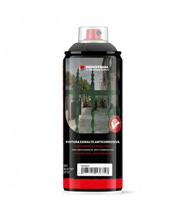 Spray Anti-corrosivo MTN 400ml