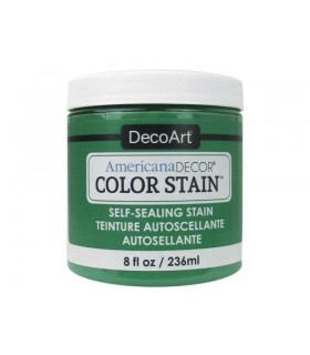 Americana Decor Color Stain 236ml